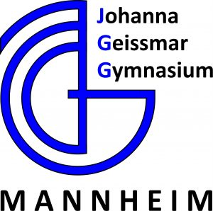 JGG Mannheim
